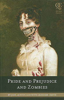 220px-prideandprejudiceandzombiescover