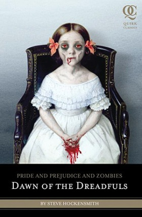 pride-prejudice-zombies-dawn-dreadfuls