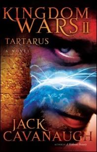 tartarus-kingdom-wars-ii-9781416543879_lg