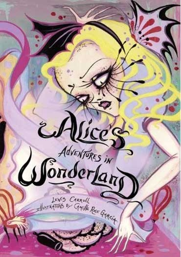 f23f0dc1c82848e9f602e5adc3347d35-adventures-in-wonderland-alice-in-wonderland-book